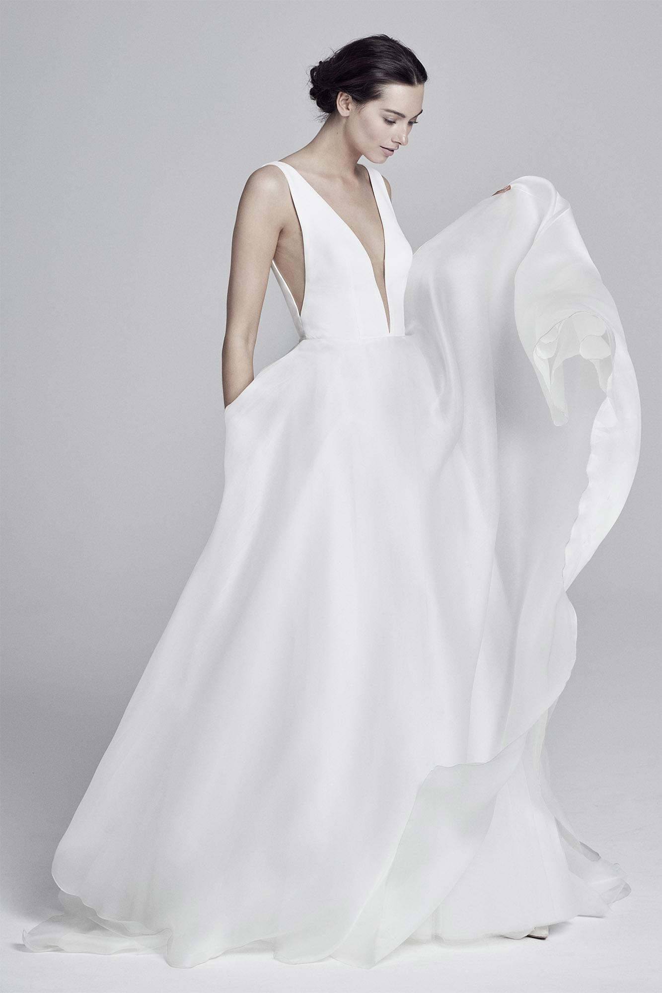 serrano-lookbook-collection2019-weddingdressesuk-designerSuzanneNeville.jpg