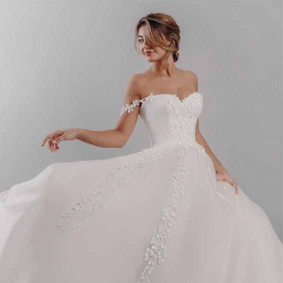 stephanie-allin-nottingham-francis day-bridal