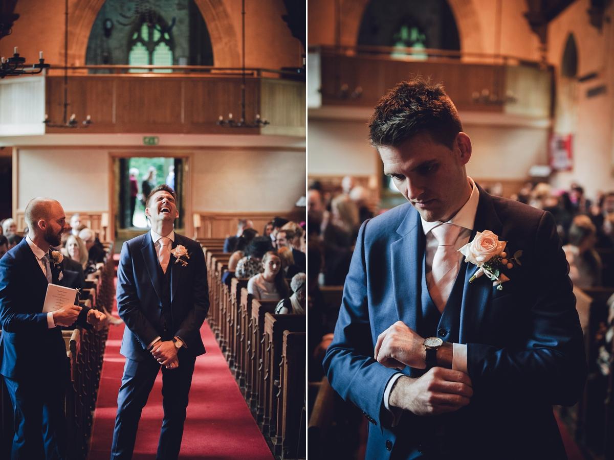 Jesus-Peiro-bride-12.jpg