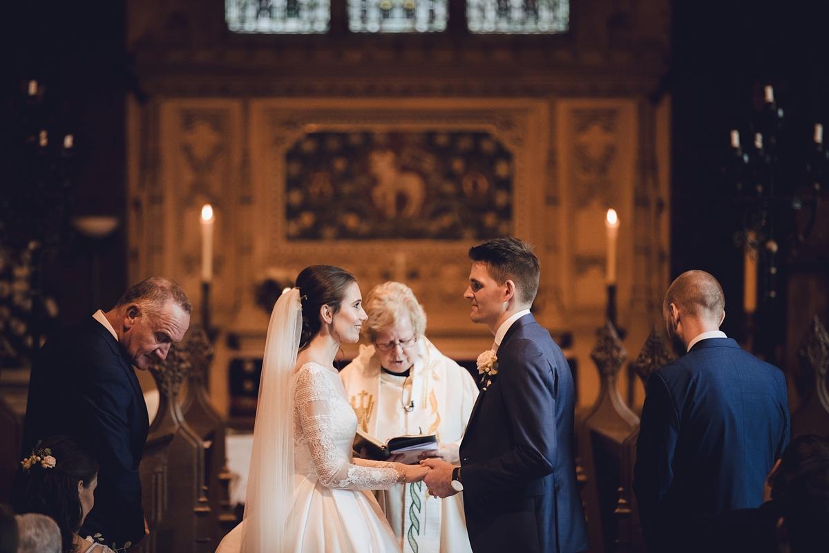 Jesus-Peiro-bride-16.jpg