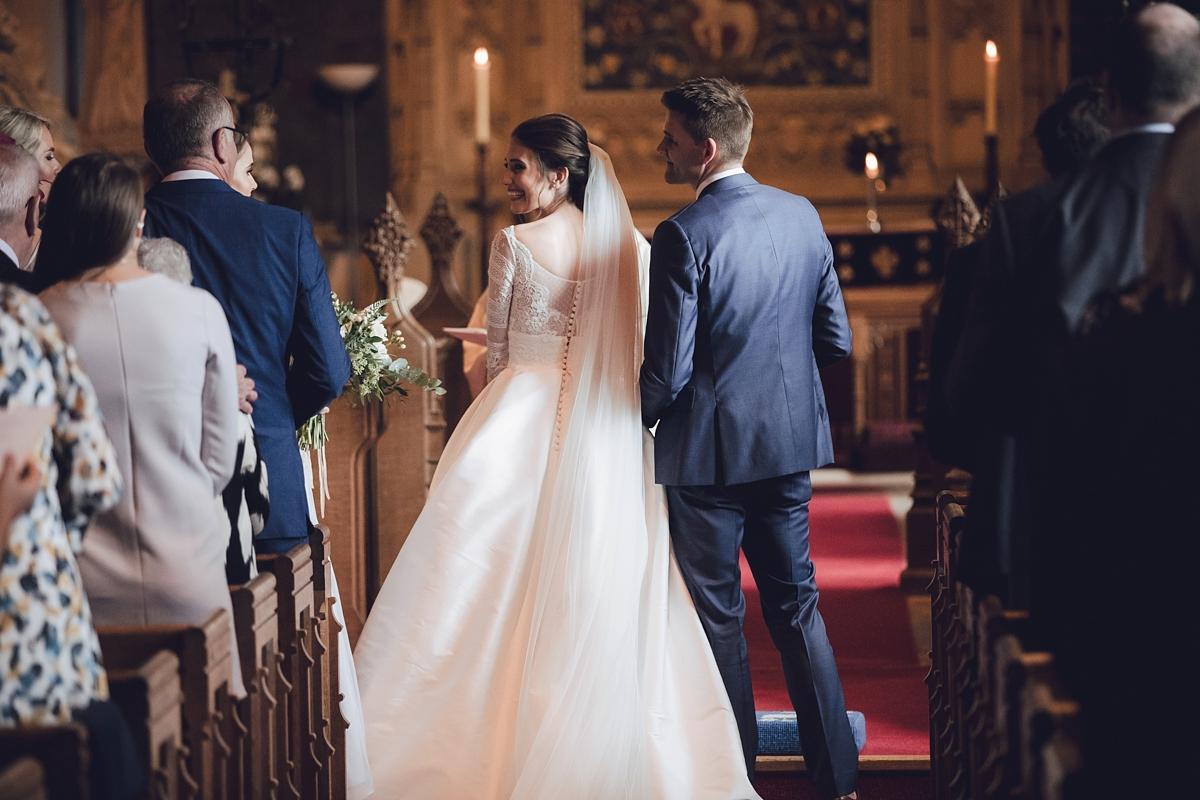 Jesus-Peiro-bride-17.jpg