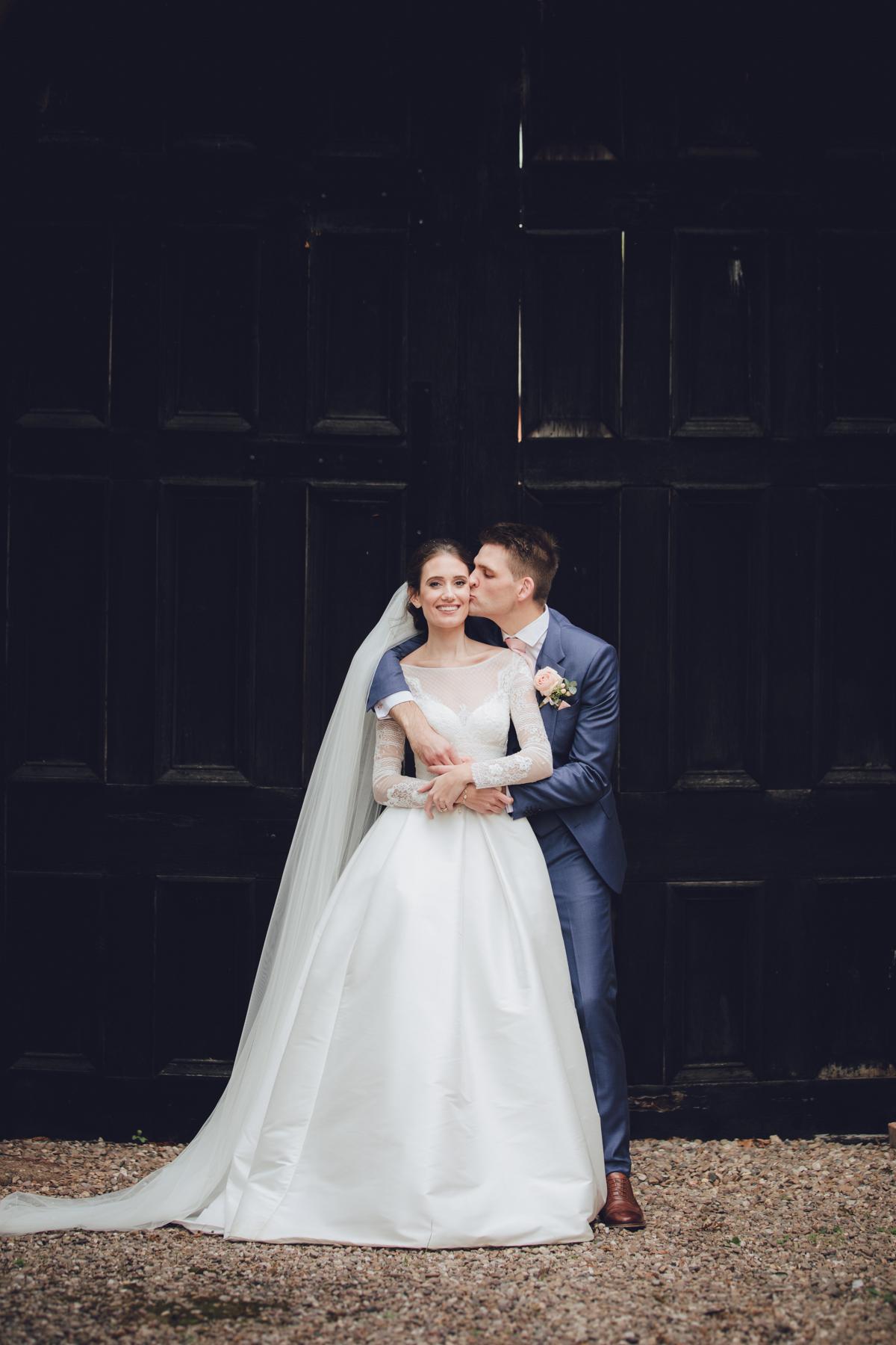 07-Jesus-Peiro-bride.jpg