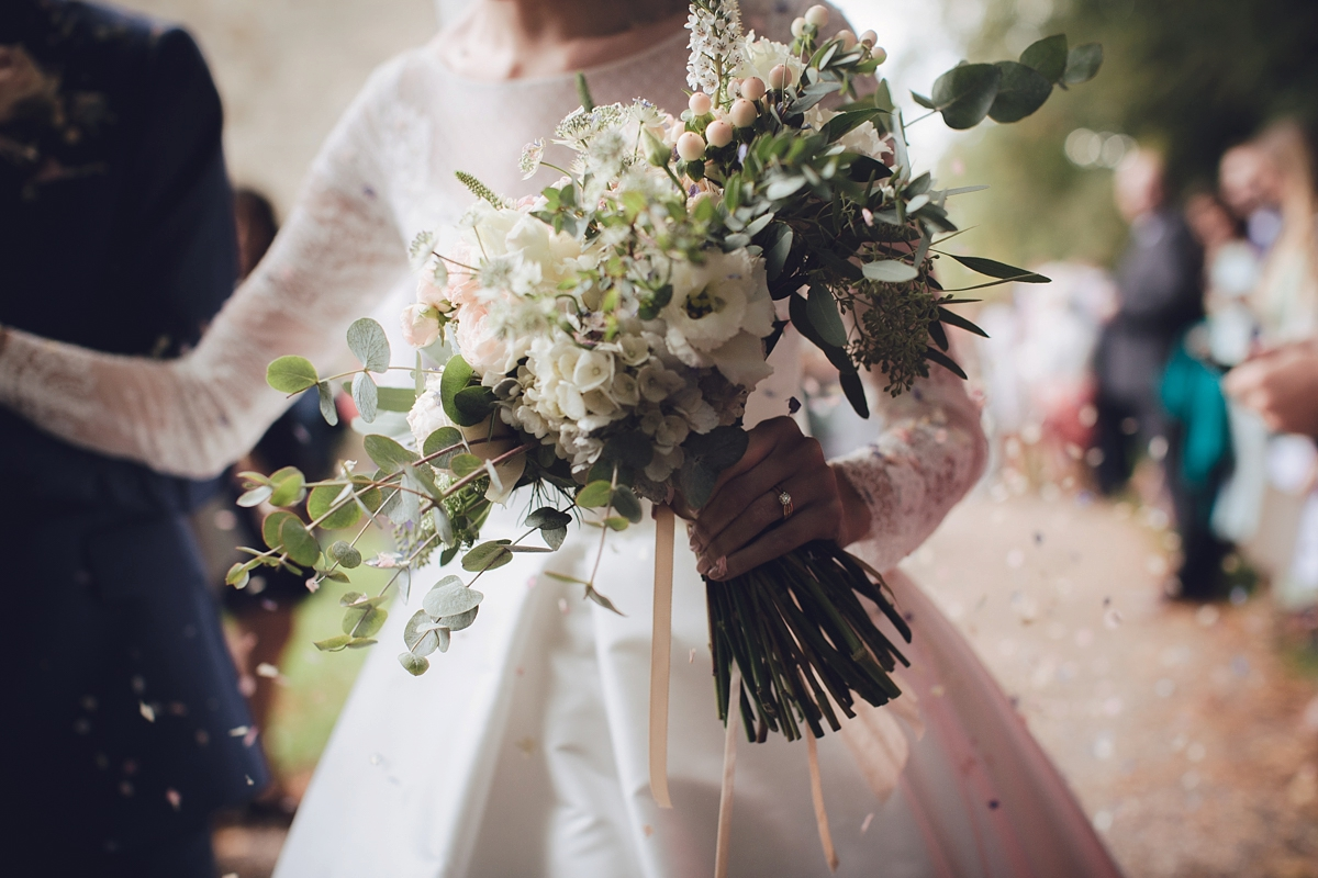 Jesus-Peiro-bride-22.jpg
