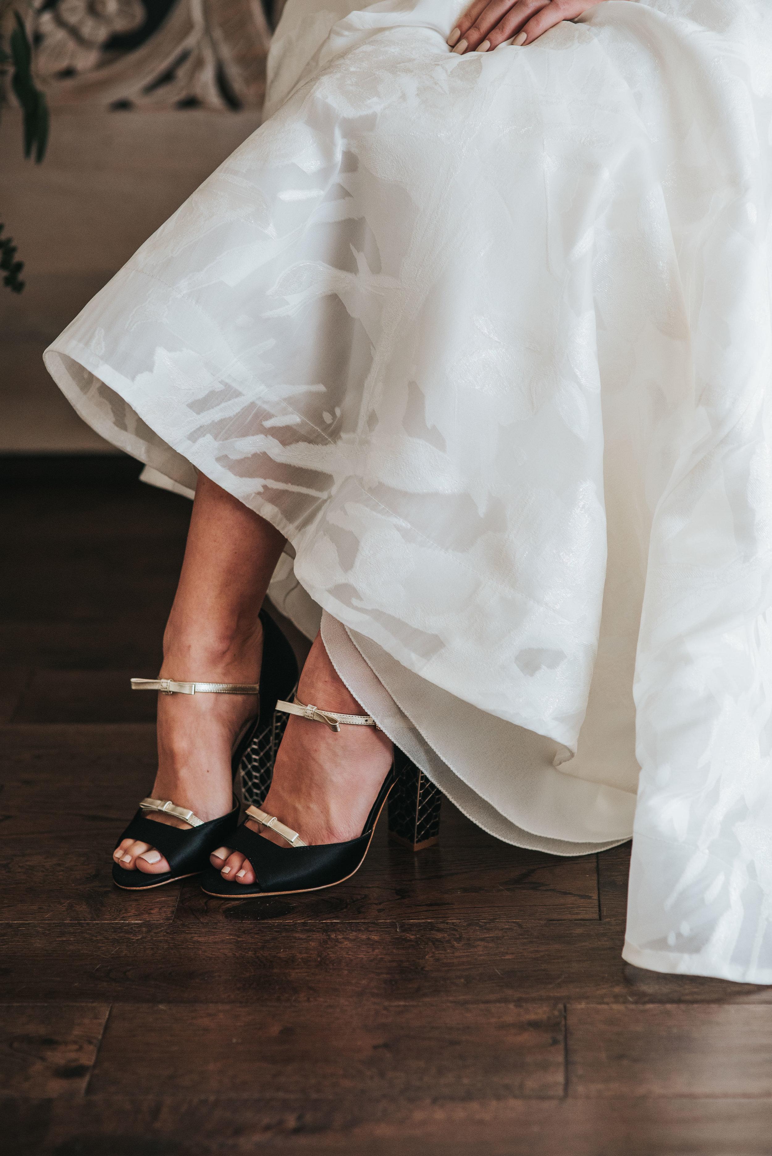 Frances-Day-Bridal-41.jpg