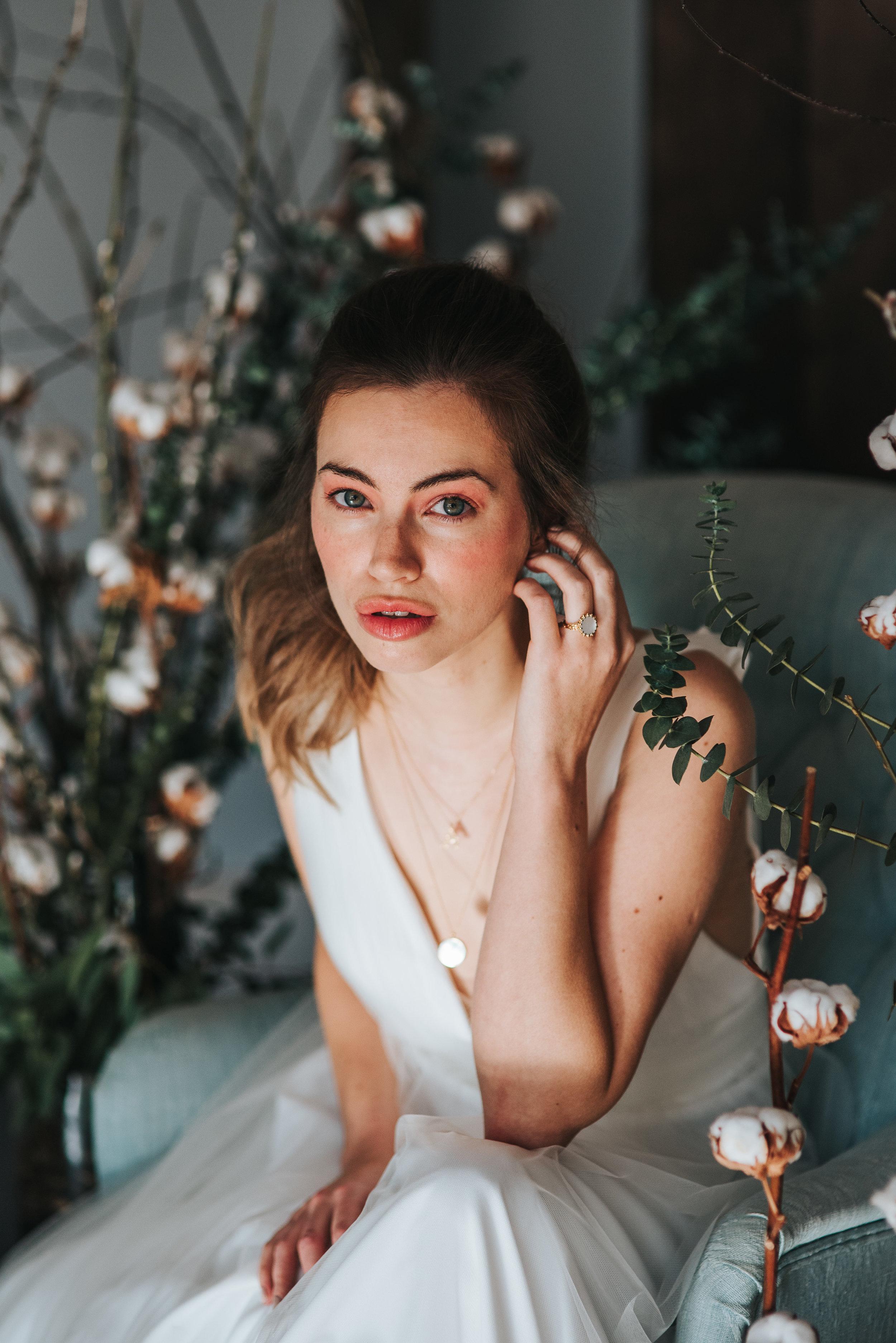 balinese-inspired-bride-jenny-packham-jesus-peiro-suzanne-neville