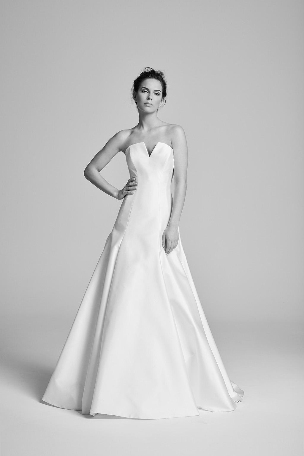 ralston-wedding-dresses-uk-belle-epoque-collection-2018.jpg