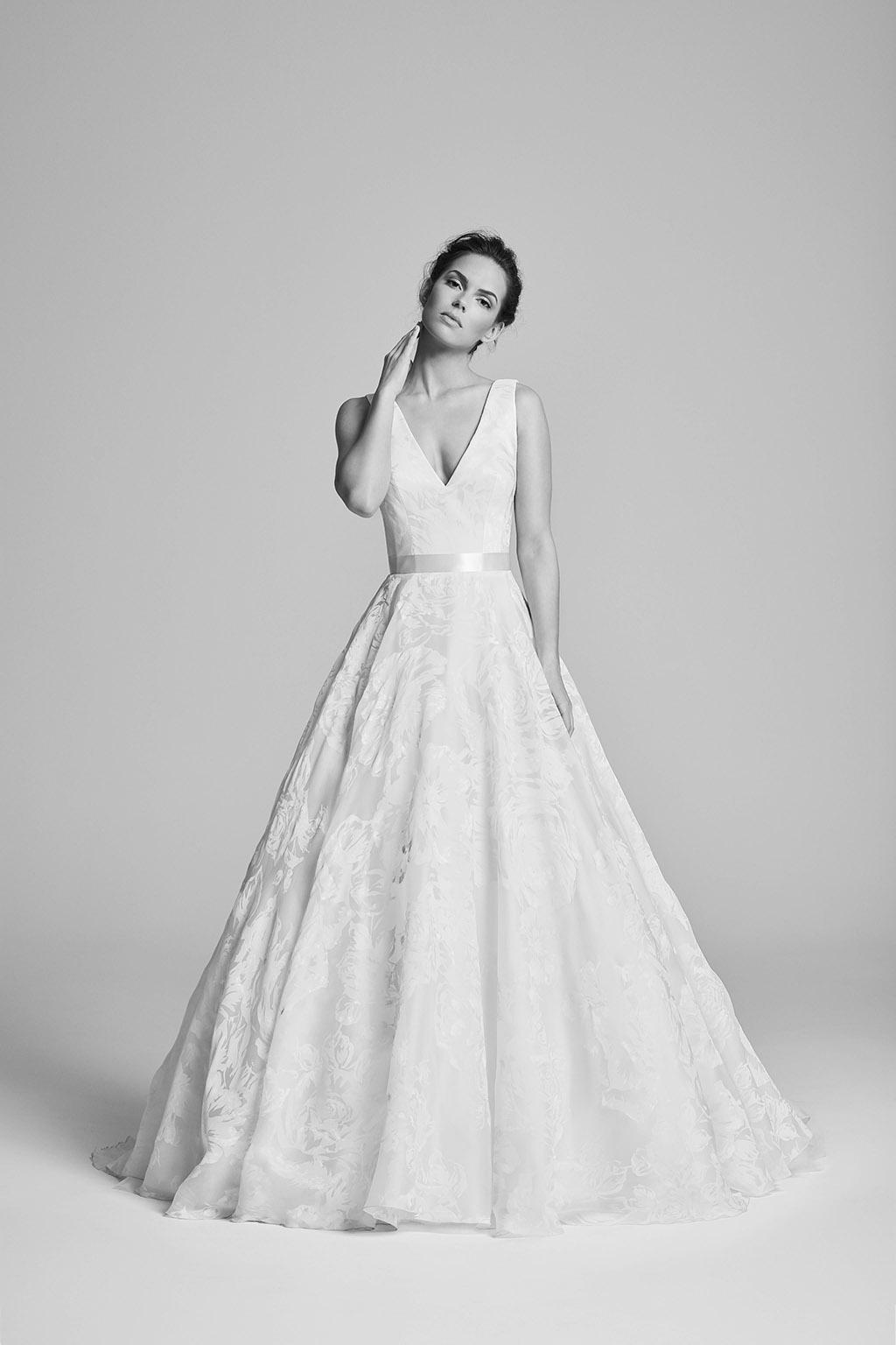 rosa-wedding-dresses-uk-belle-epoque-collection-2018.jpg