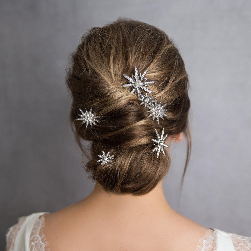 constellation+hairpins+-+miss+clemmie+-+pic1.jpg
