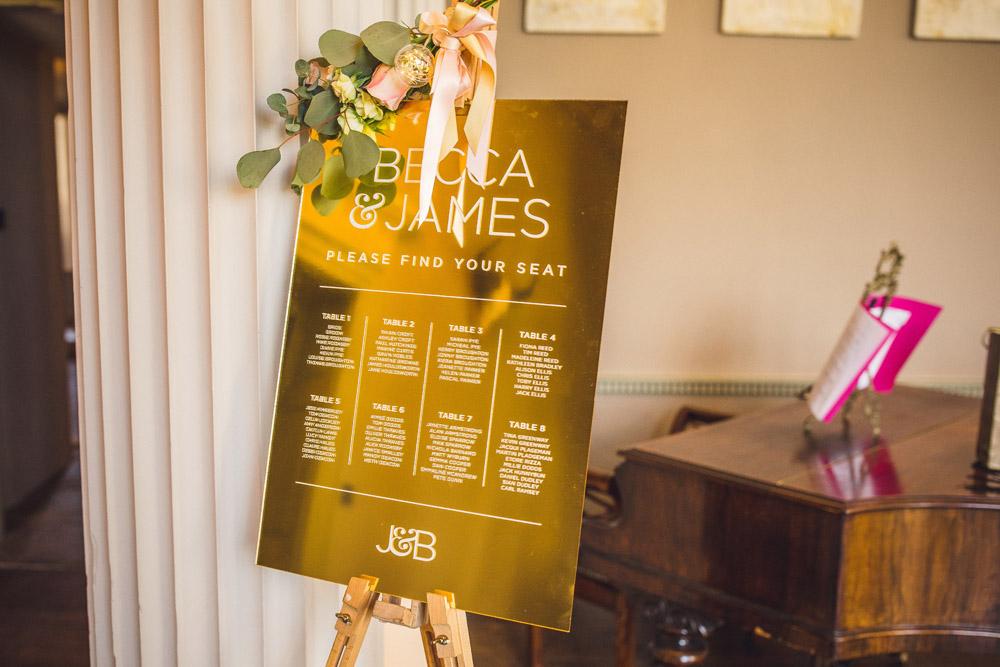 Becca&James-357.jpg