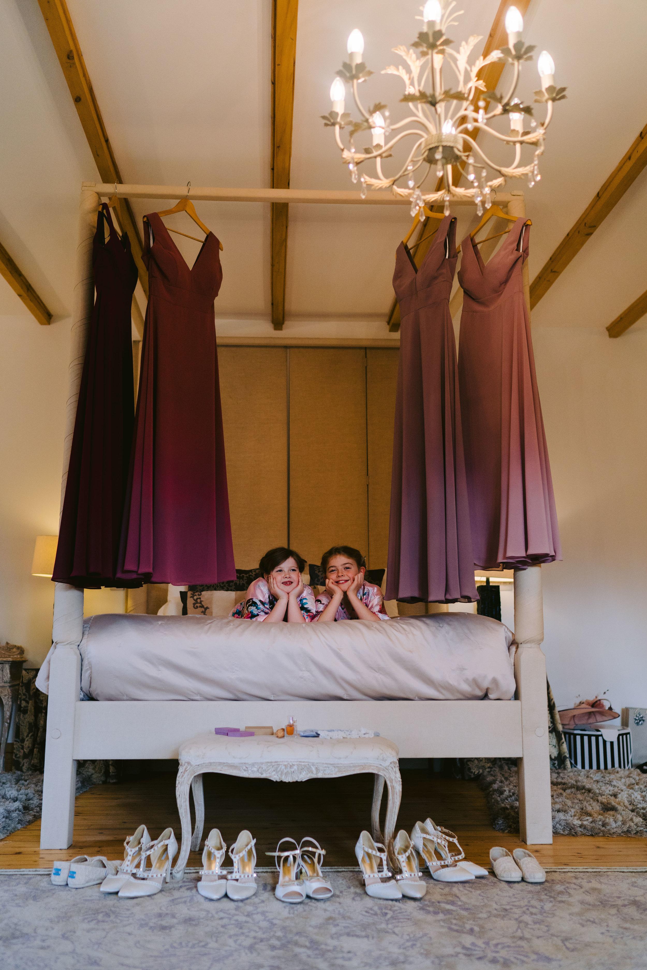 Karin_and_Shauns_Wedding_-_Achnagairn_Castle_-_www.eilidhrobertson.co.uk-128.jpg