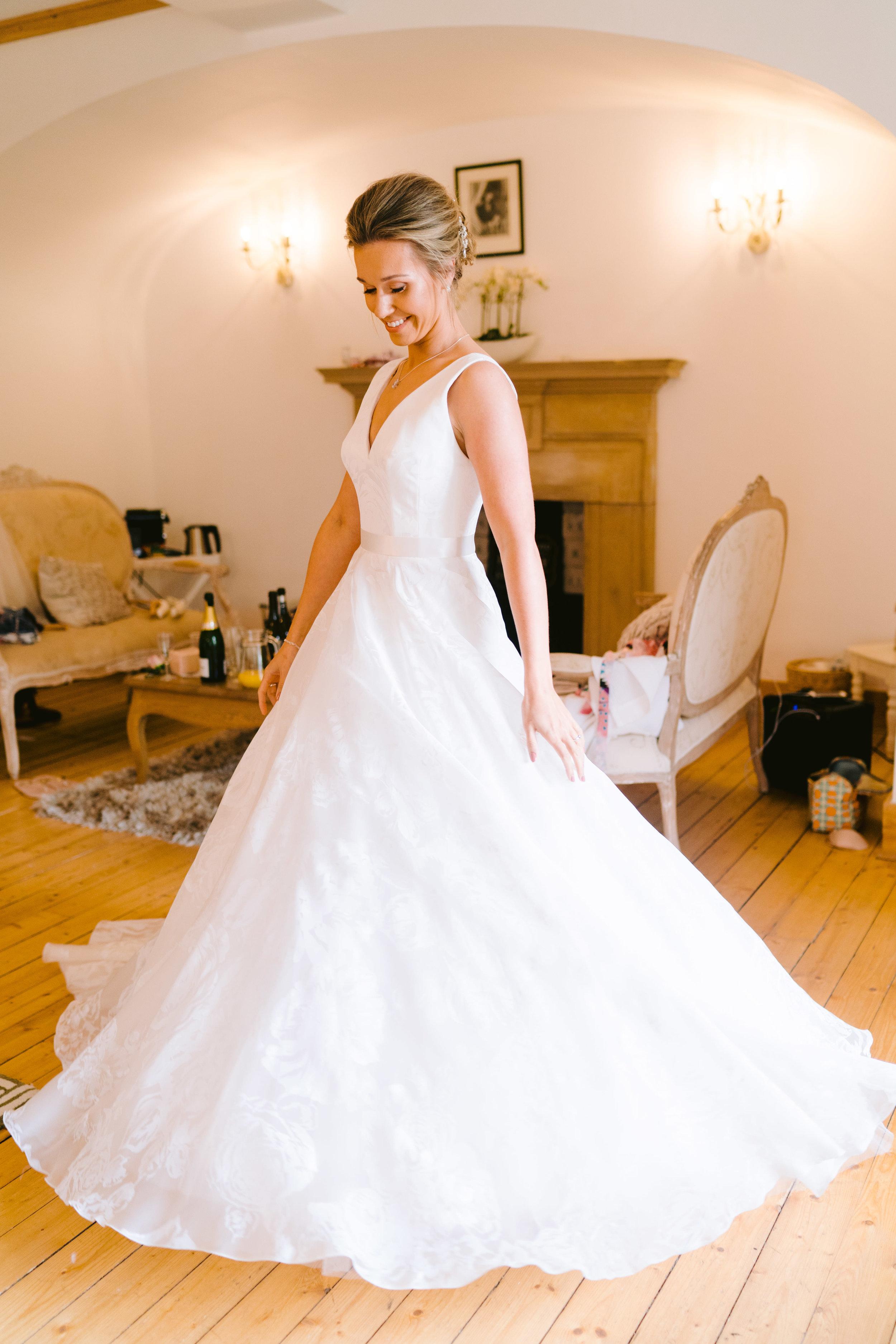 Karin_and_Shauns_Wedding_-_Achnagairn_Castle_-_www.eilidhrobertson.co.uk-242.jpg