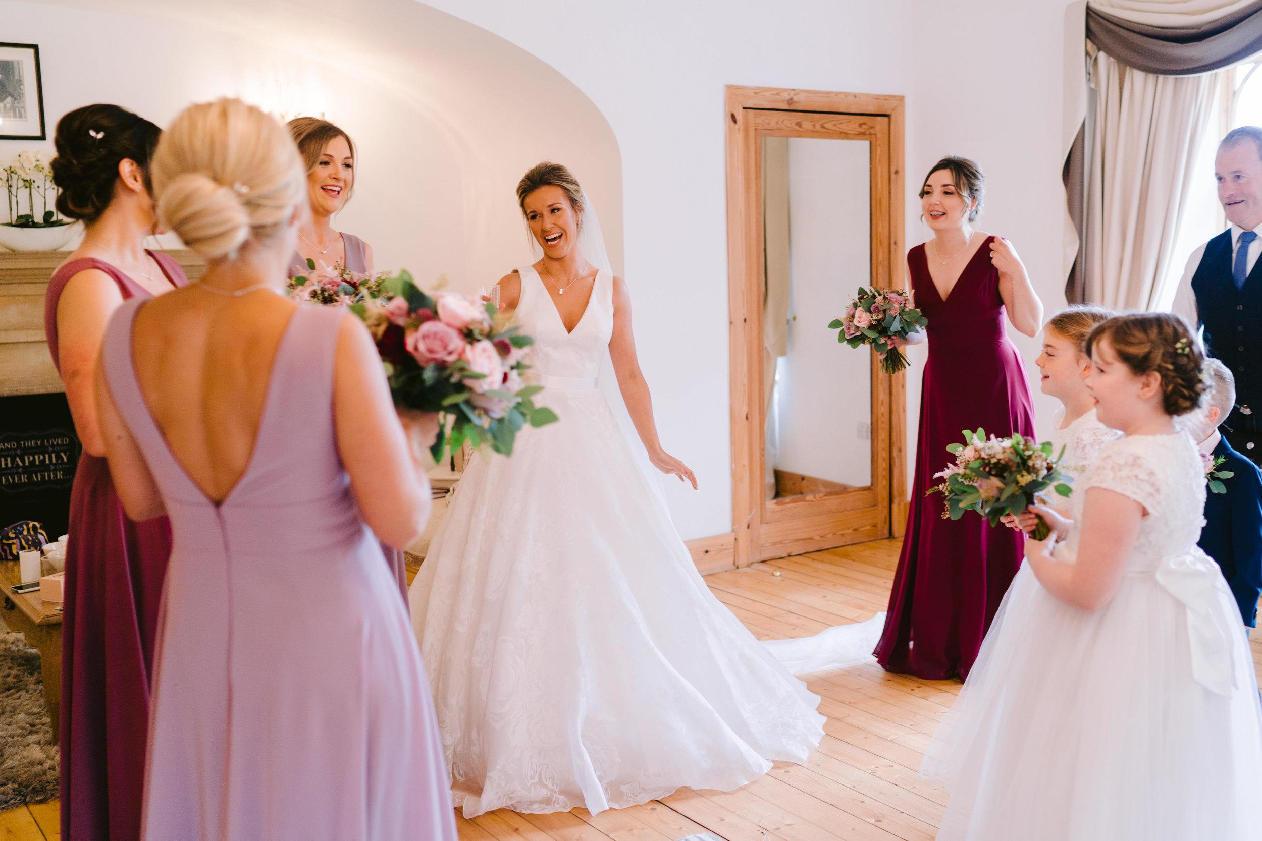Karin_and_Shauns_Wedding_-_Achnagairn_Castle_-_www.eilidhrobertson.co.uk-320.jpg