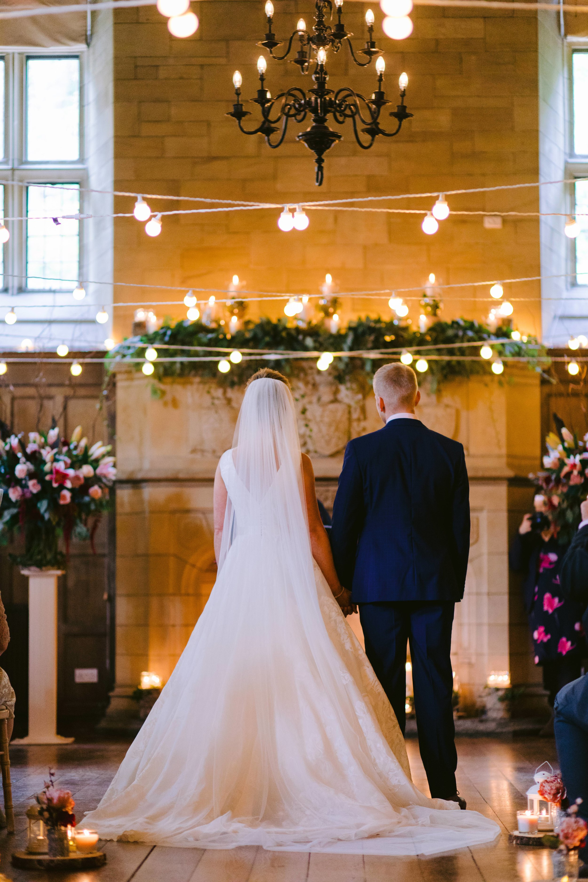 Karin_and_Shauns_Wedding_-_Achnagairn_Castle_-_www.eilidhrobertson.co.uk-393.jpg