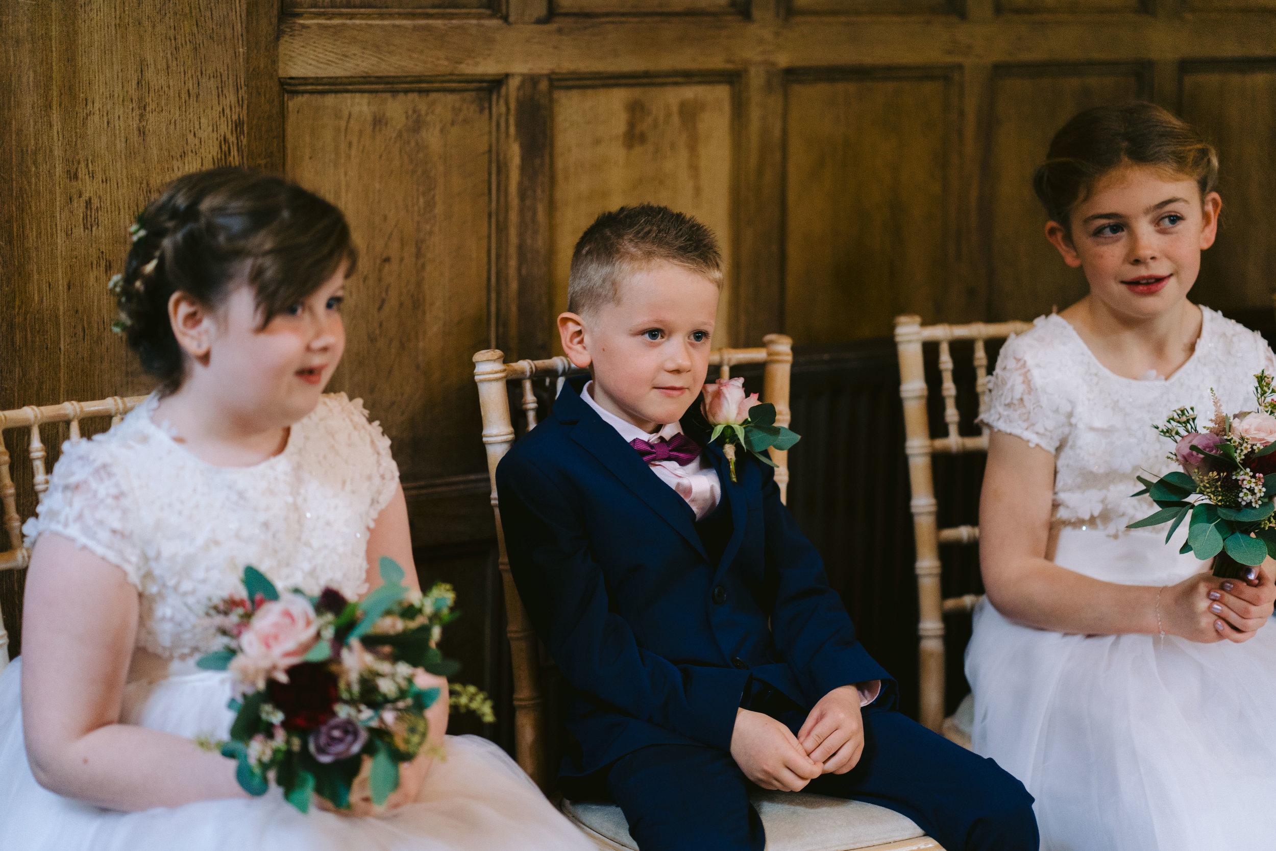 Karin_and_Shauns_Wedding_-_Achnagairn_Castle_-_www.eilidhrobertson.co.uk-403.jpg