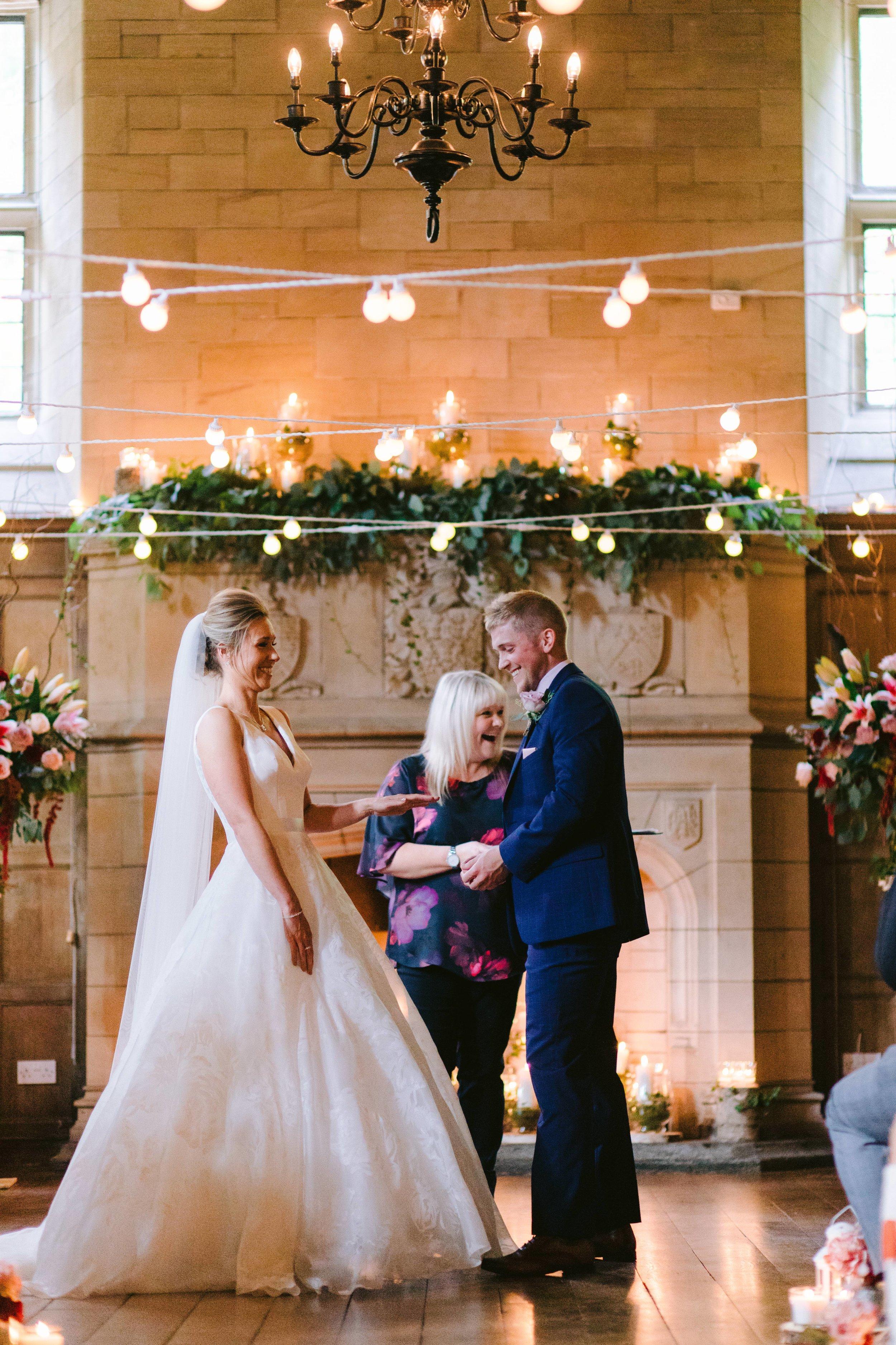 Karin_and_Shauns_Wedding_-_Achnagairn_Castle_-_www.eilidhrobertson.co.uk-476.jpg