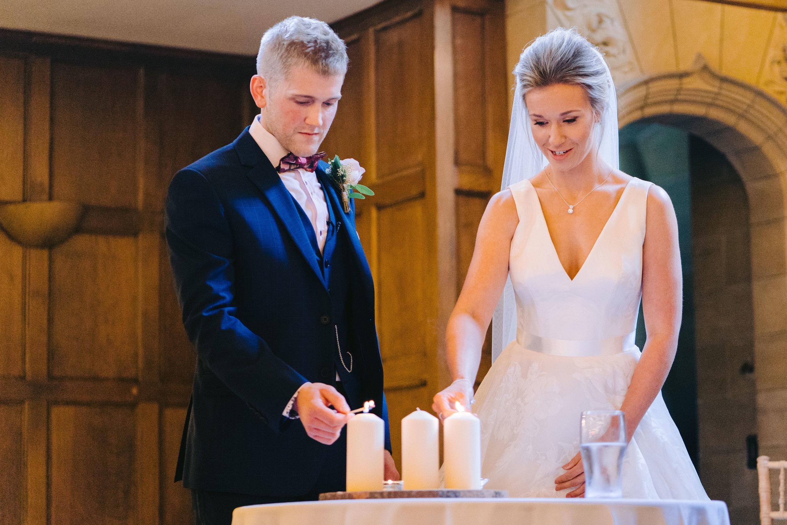 Karin_and_Shauns_Wedding_-_Achnagairn_Castle_-_www.eilidhrobertson.co.uk-518.jpg
