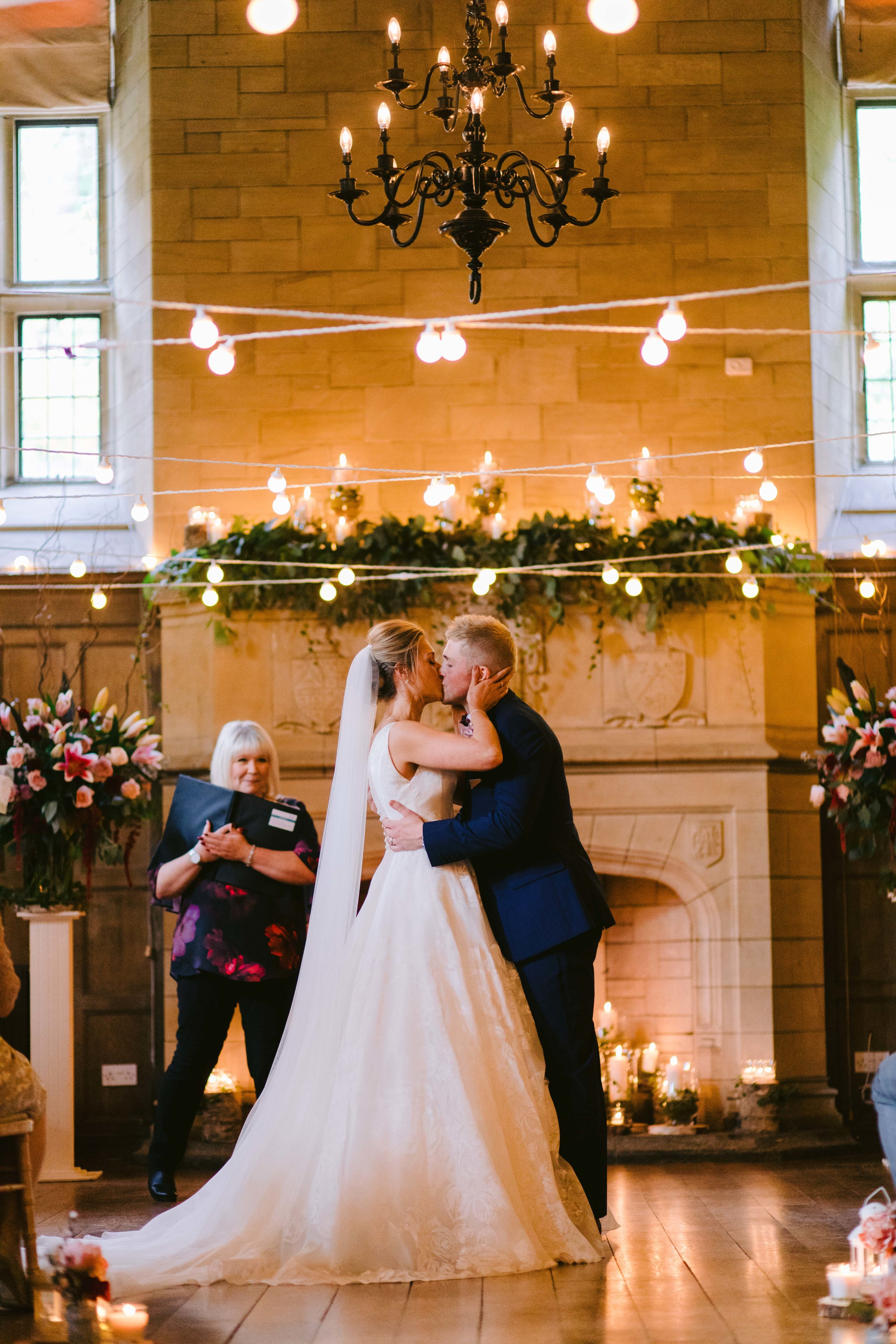 Karin_and_Shauns_Wedding_-_Achnagairn_Castle_-_www.eilidhrobertson.co.uk-515.jpg