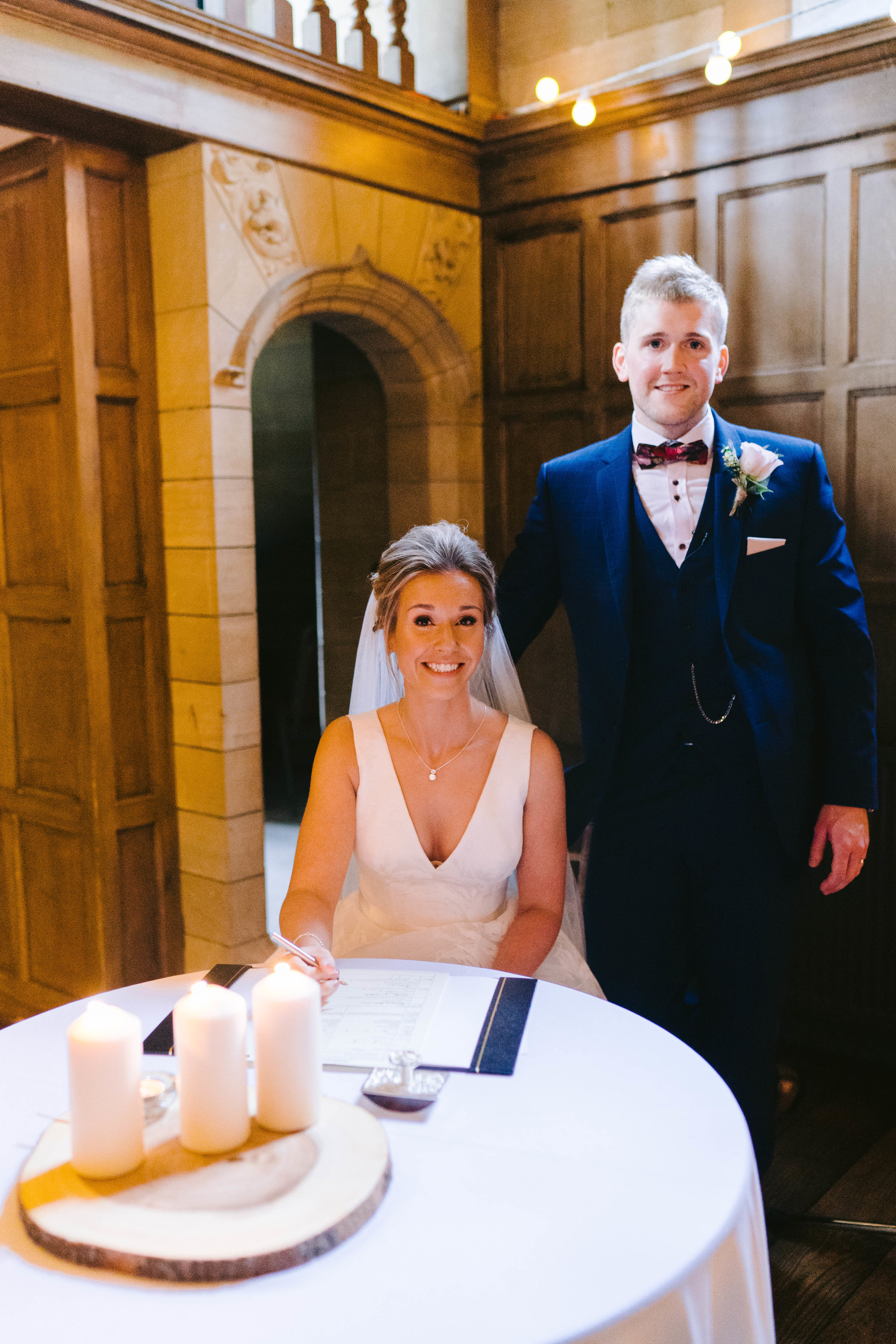 Karin_and_Shauns_Wedding_-_Achnagairn_Castle_-_www.eilidhrobertson.co.uk-535.jpg