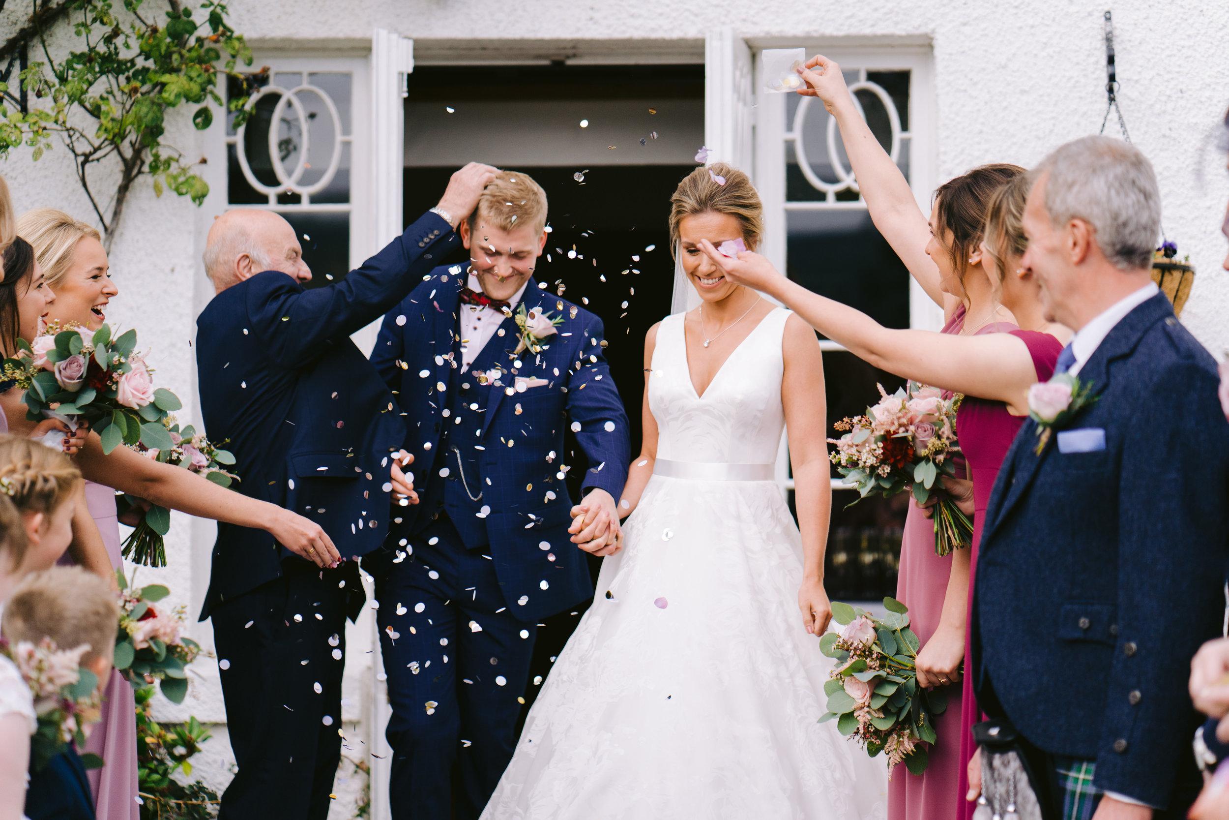 Karin_and_Shauns_Wedding_-_Achnagairn_Castle_-_www.eilidhrobertson.co.uk-584.jpg