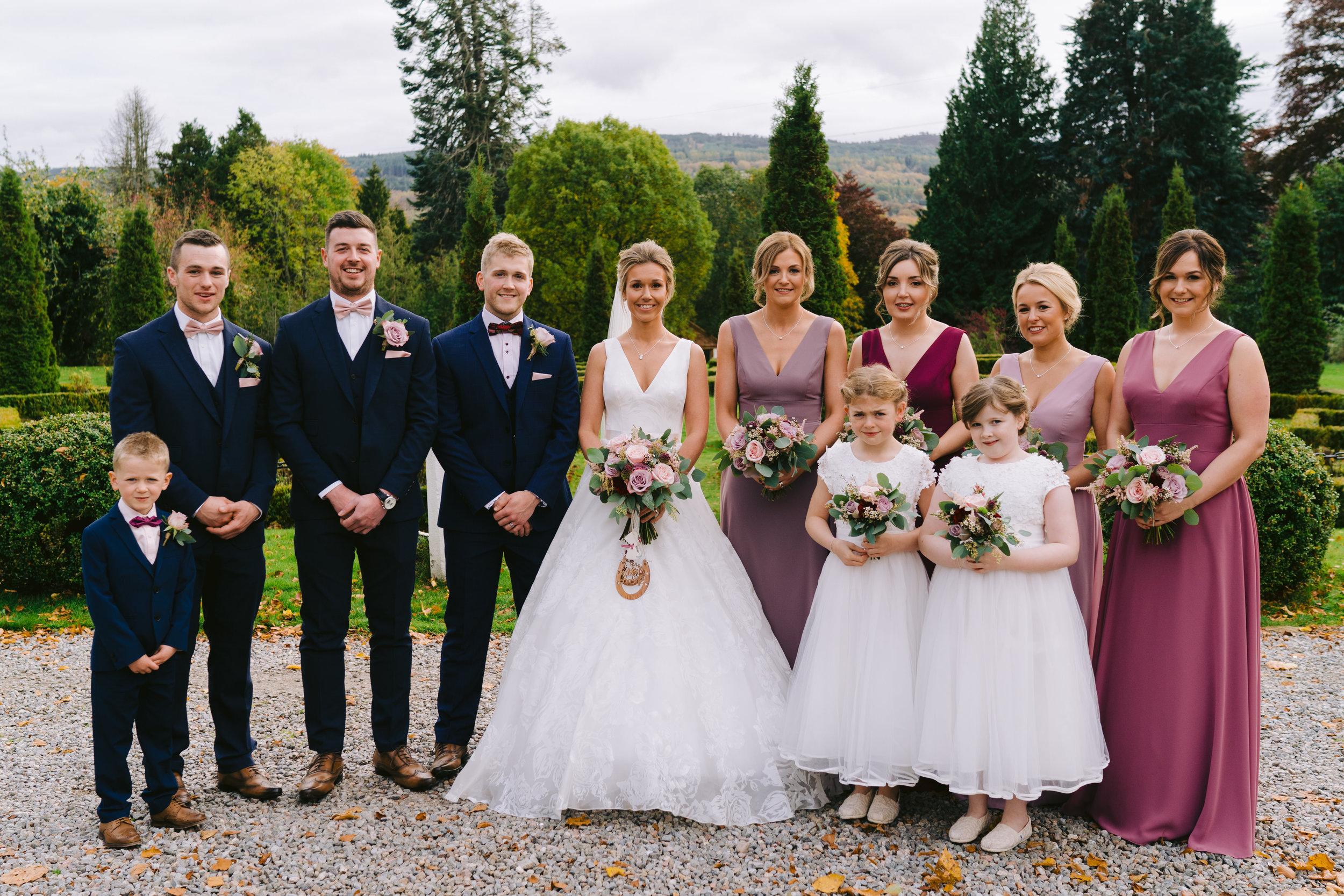 Karin_and_Shauns_Wedding_-_Achnagairn_Castle_-_www.eilidhrobertson.co.uk-656.jpg