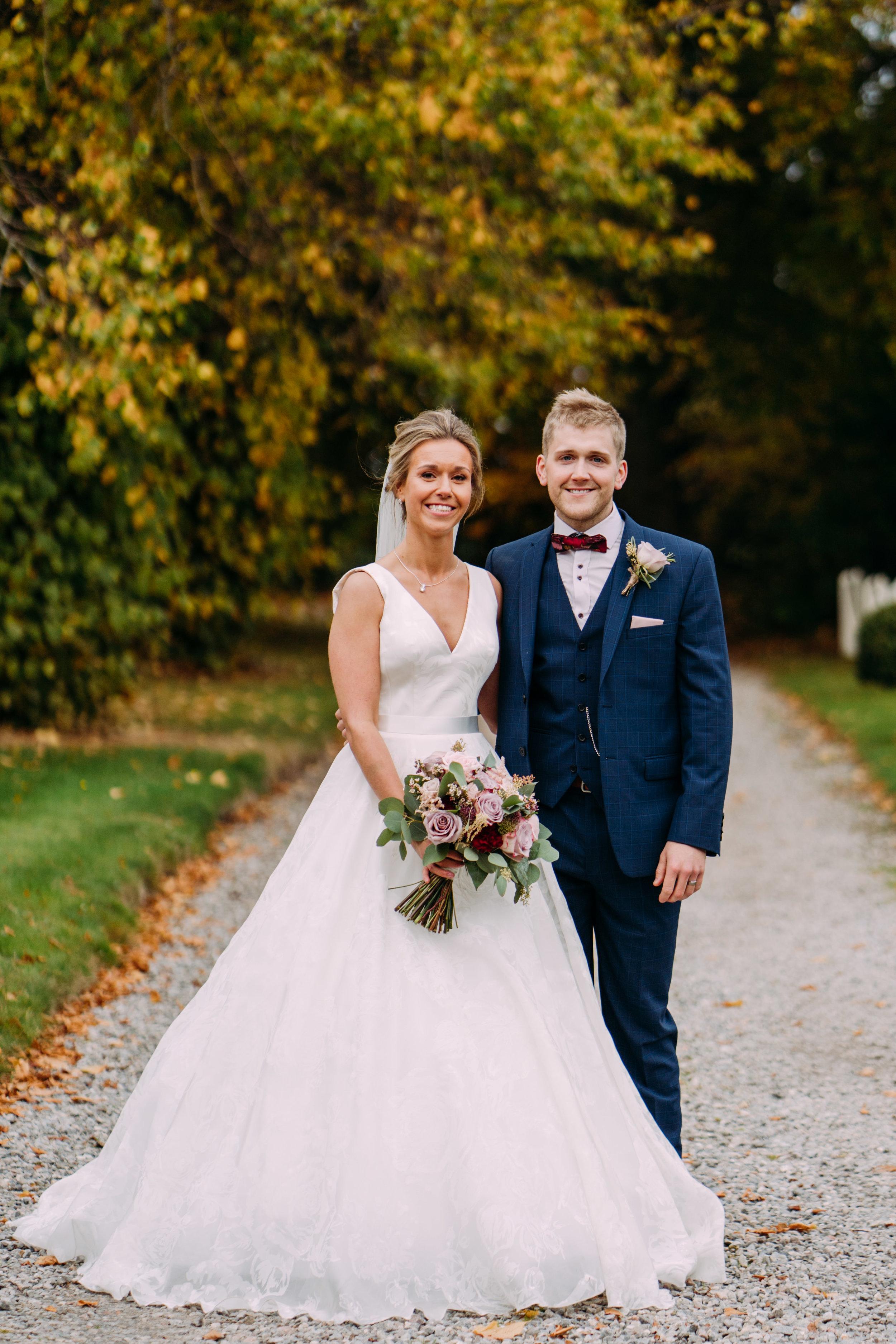 Karin_and_Shauns_Wedding_-_Achnagairn_Castle_-_www.eilidhrobertson.co.uk-820.jpg