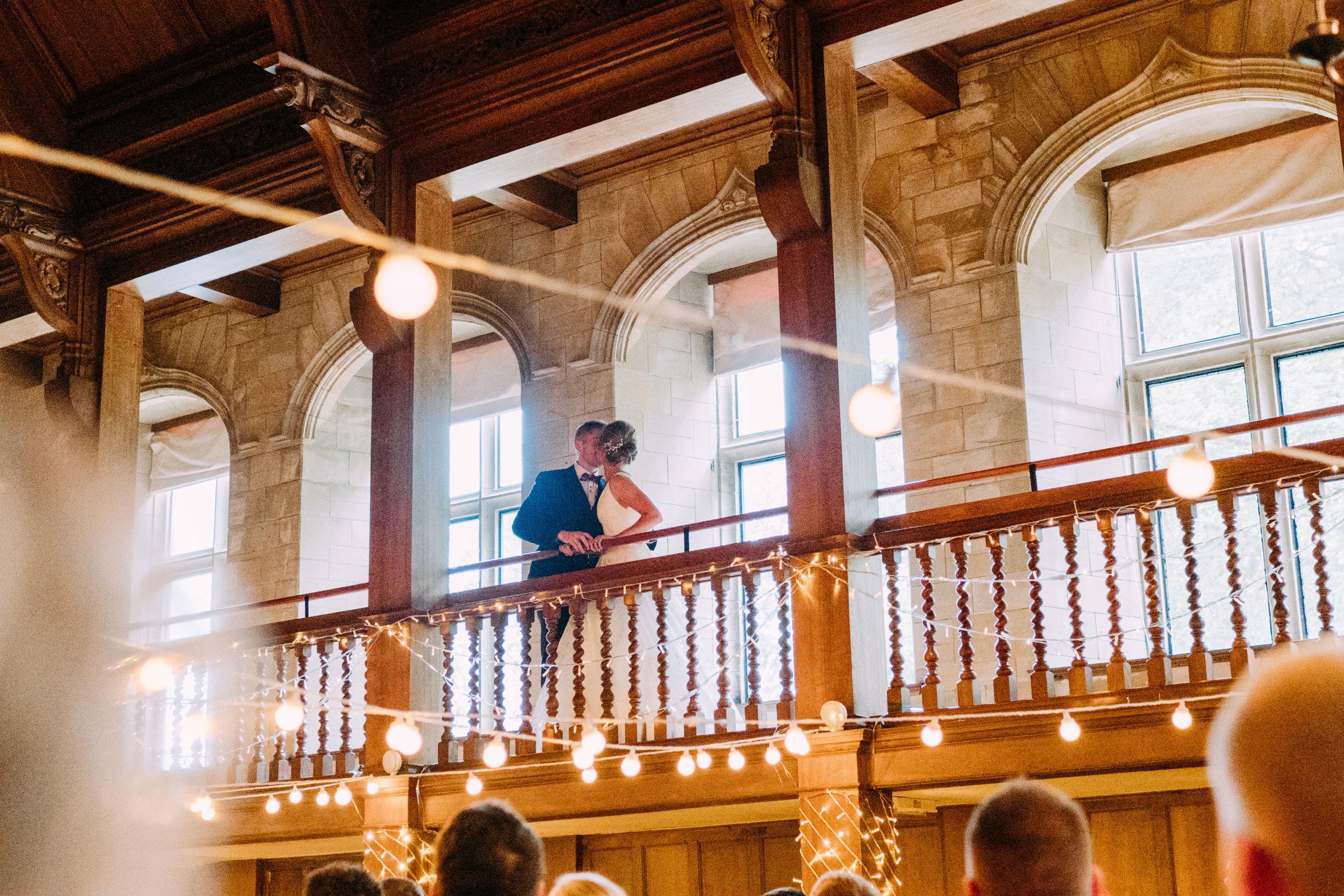 Karin_and_Shauns_Wedding_-_Achnagairn_Castle_-_www.eilidhrobertson.co.uk-1108.jpg