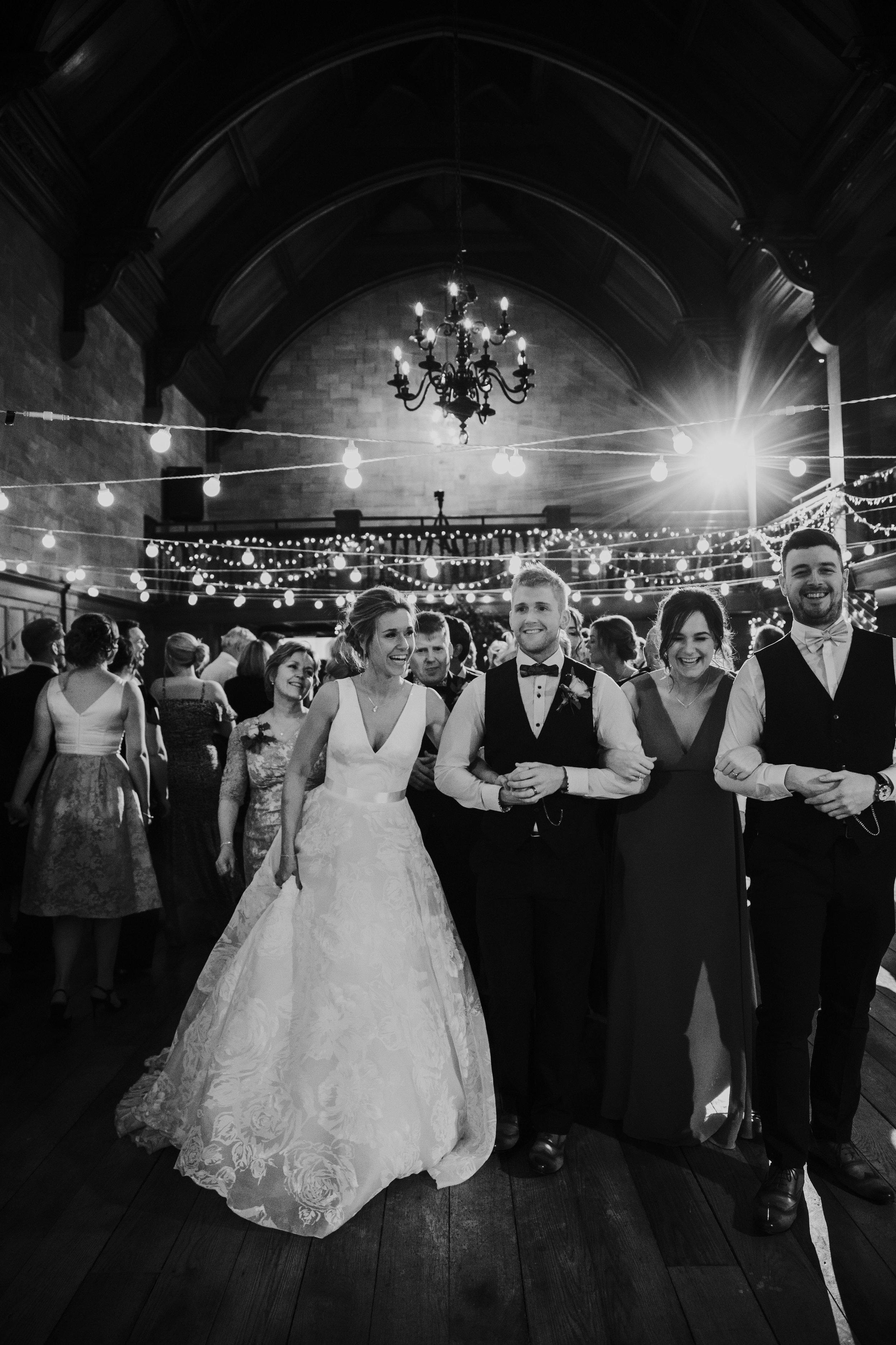 Karin_and_Shauns_Wedding_-_Achnagairn_Castle_-_www.eilidhrobertson.co.uk-1306.jpg