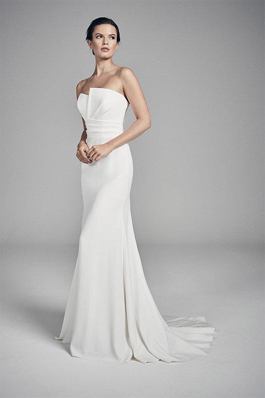 alouette-wedding-dresses-uk-suzanne-neville-flores-collection-2020-533x800-1.jpg