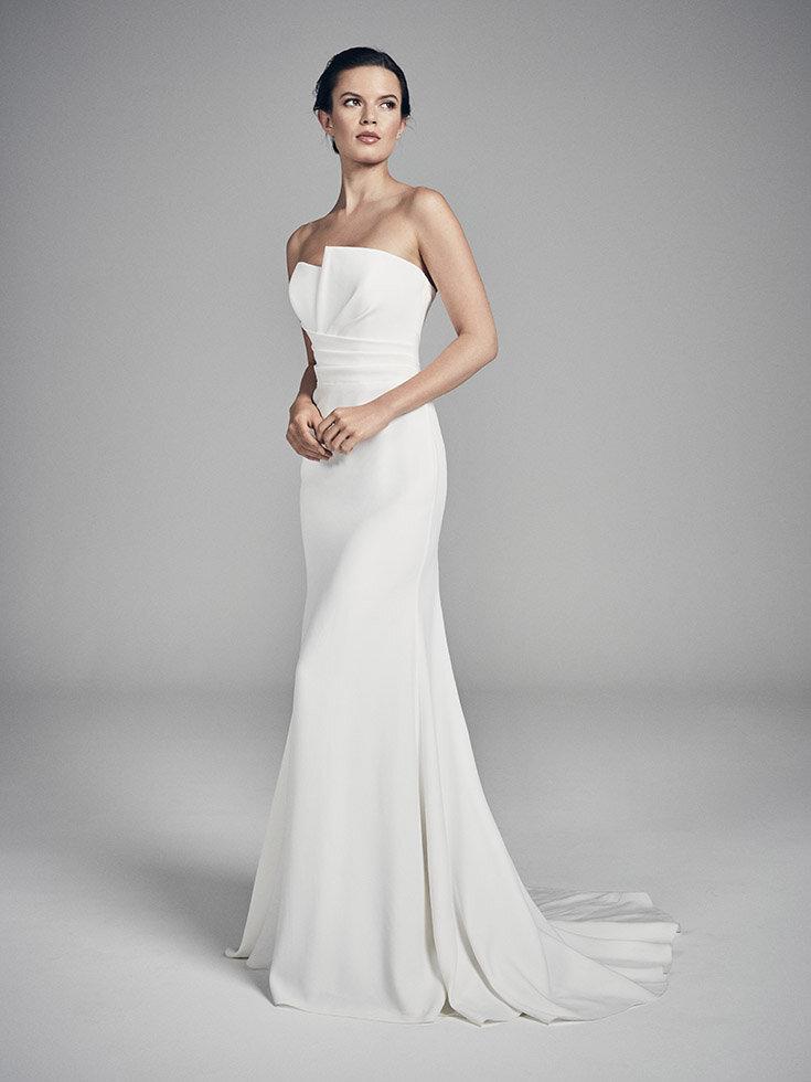 alouette-wedding-dresses-uk-suzanne-neville-flores-collection-2020-735x980-1-2.jpg