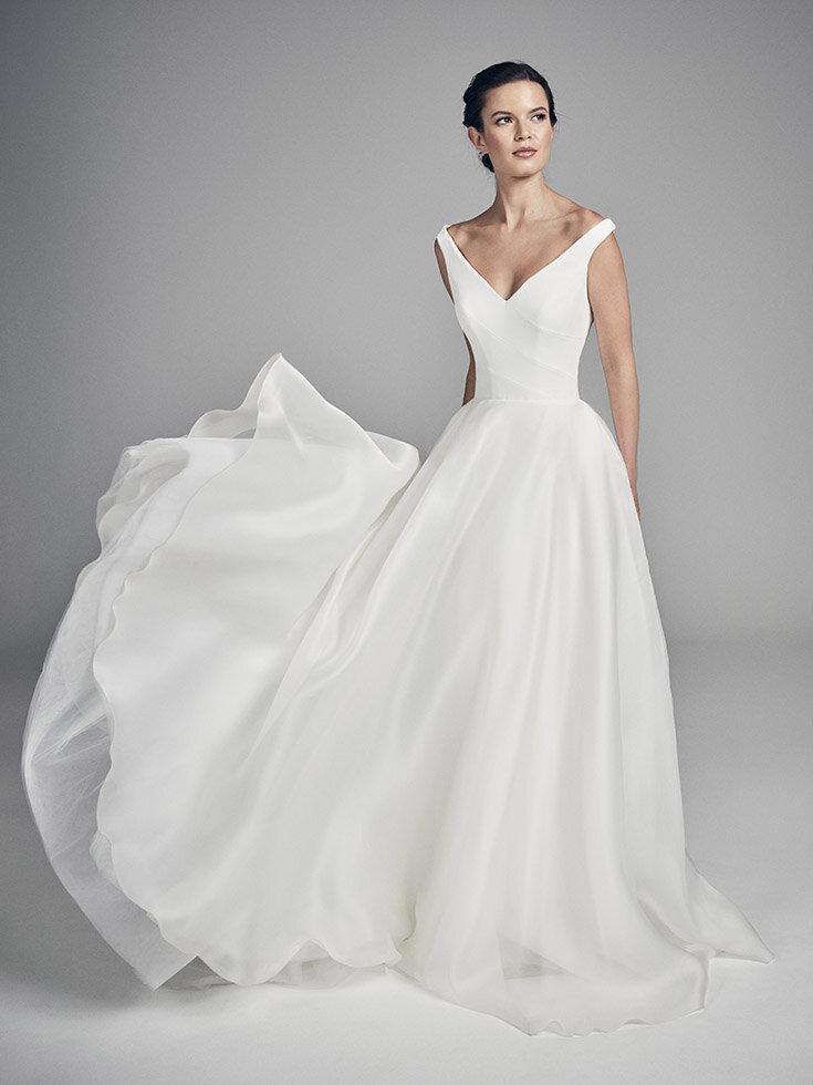 amerie-wedding-dresses-uk-suzanne-neville-flores-collection-2020-735x980-1-2.jpg