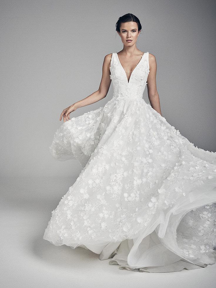 azalea-wedding-dresses-uk-suzanne-neville-flores-collection-2020-735x980-1-2.jpg