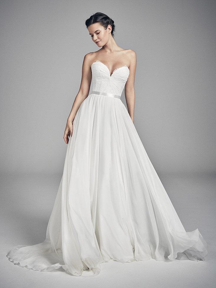 misty-wedding-dresses-uk-suzanne-neville-flores-collection-2020-735x980-1.jpg
