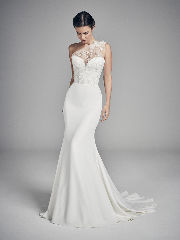 petunia-wedding-dresses-uk-suzanne-neville-flores-collection-2020-735x980-1-3.jpg