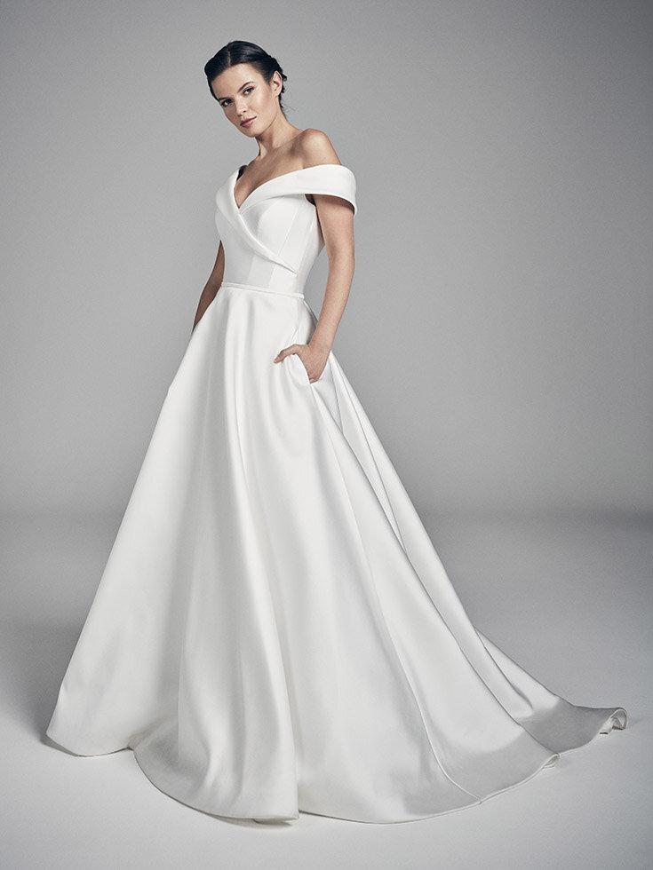 sapphire-wedding-dresses-uk-suzanne-neville-flores-collection-2020-735x980-1-2.jpg