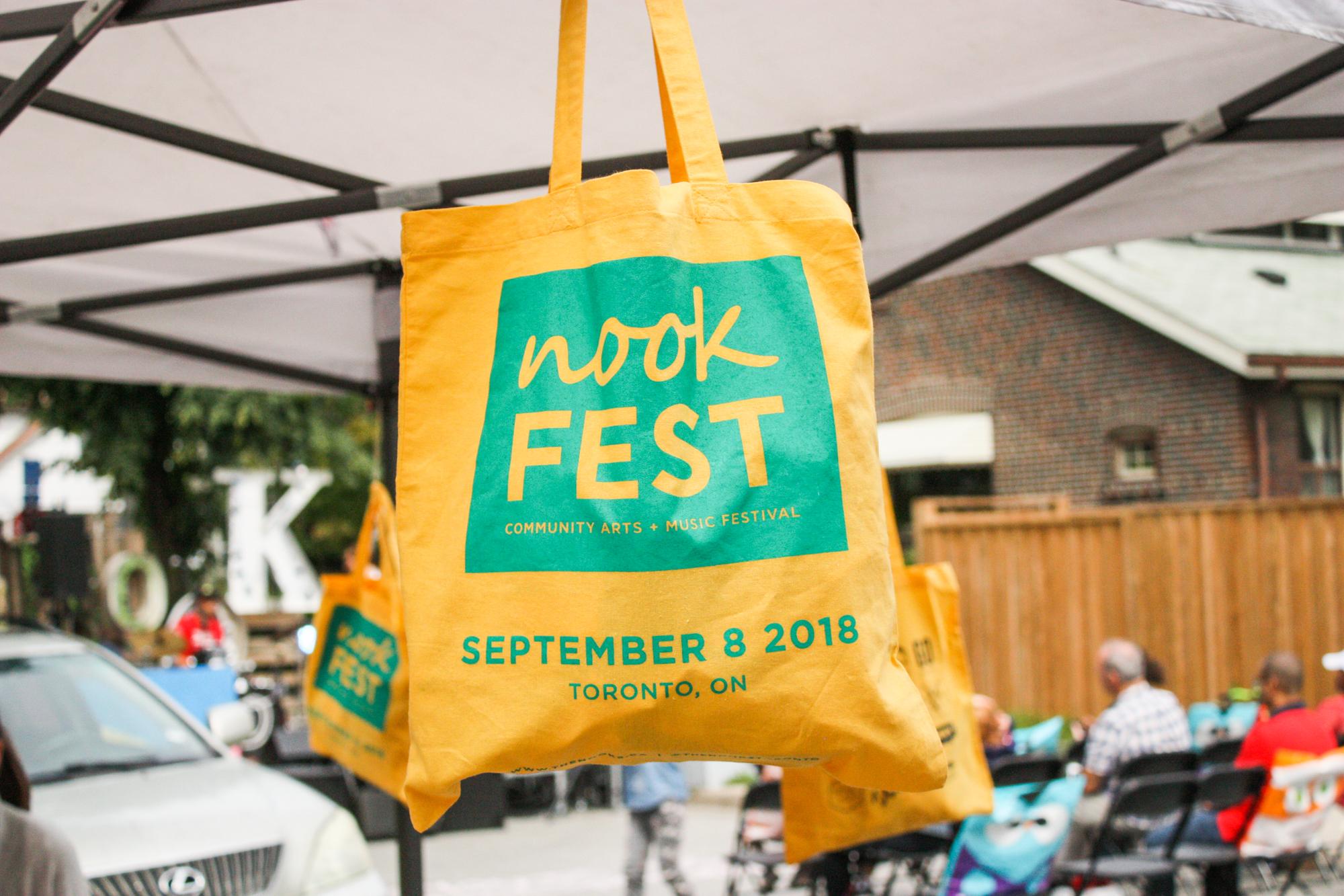 nookfest-0140.jpg
