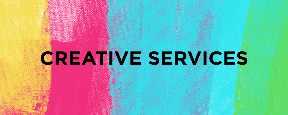 creativeservices_title.png