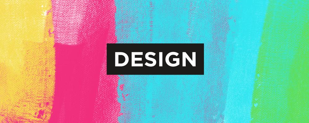 creativeservices_designtitle.png