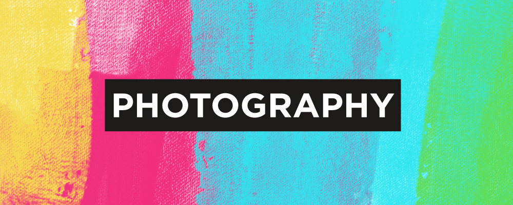 photography_banner.png