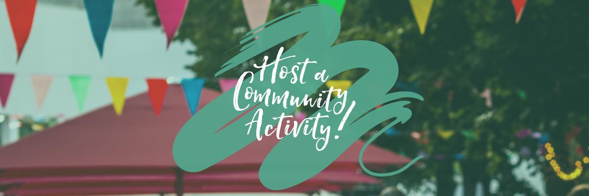 nookfest-activitieswantedbannerv2.png