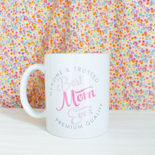 She's the best (especially after coffee 😉 ) so show her you care with this adorbs mug 💗 and floral cotton dress👗 Shop for mom or treat yo'self at the Nooks Danforth!⁠ ⁠ ⁠ .⁠ .⁠ .⁠ .⁠ .⁠ .⁠ .⁠ .⁠ #giftguide #giftideas #makersgonnamake #makersofinstagram #creatorslane #abmcrafty #createeveryday #shoplocal #buylocal #madelocal #madelocally #locallymade #givingback #creativelife #artisans #handcrafted #handmade #wemakecollective #capturemycraft #happycrafting #handmadewithlove #buyhandmade #handmadeisbetter #creativityfound