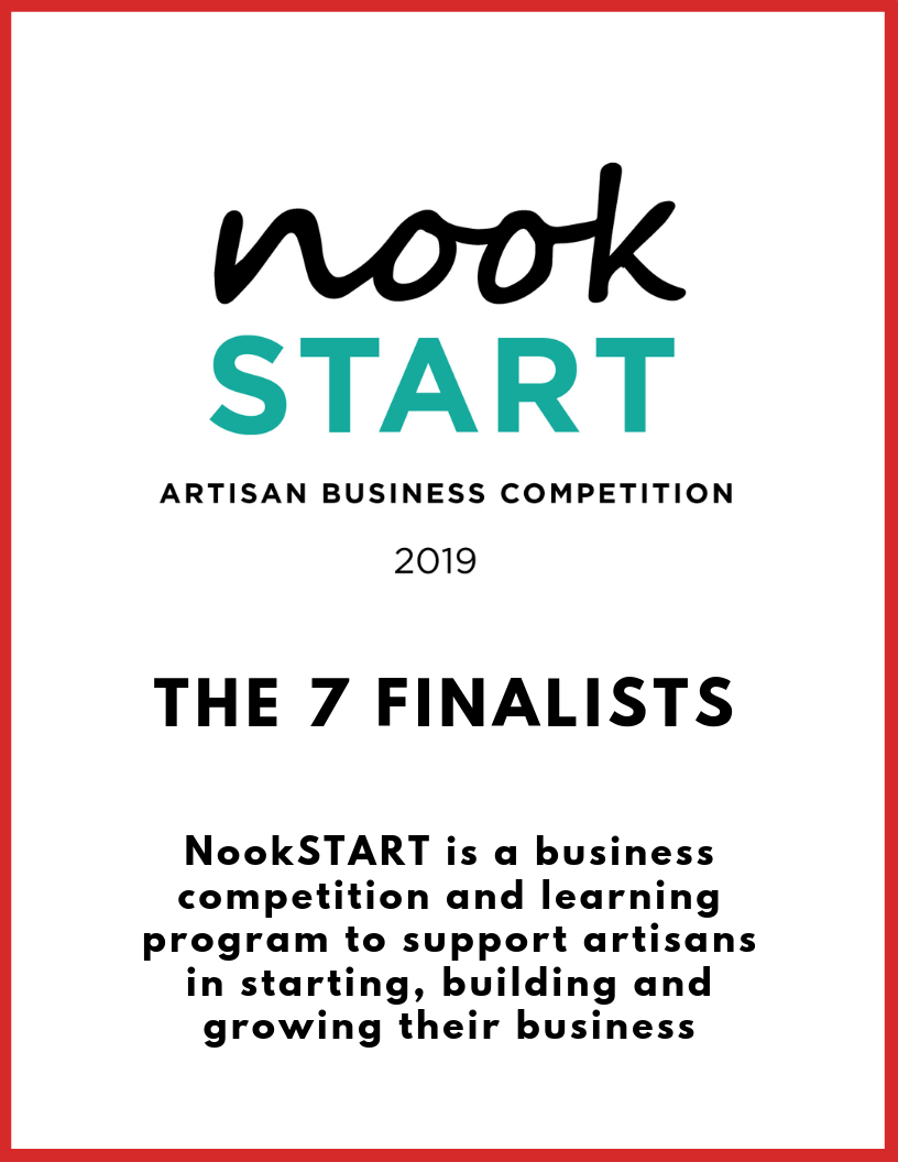 88554-0nookstartcompetitioncover.png