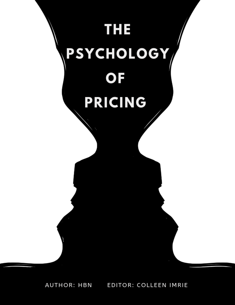 Psychology+of+Pricing+COVER_.png