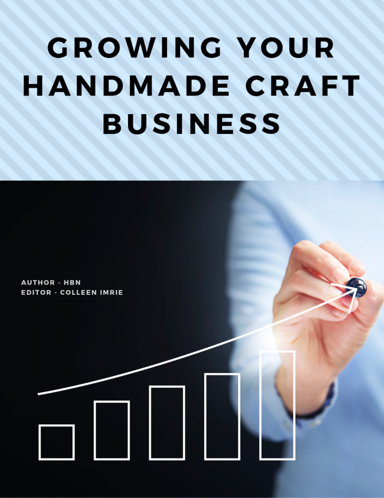 GROWING+YOUR+HANDMADE+CRAFT+BUSINESS+-+COVER.png