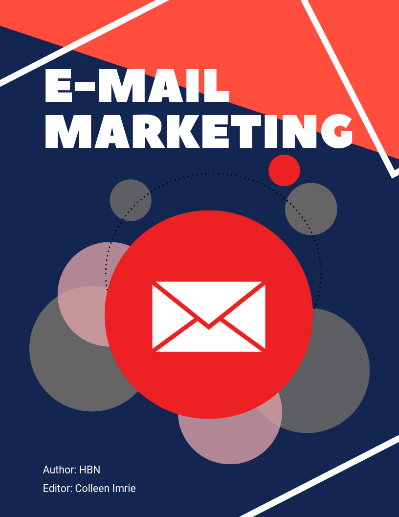 email+marketing+cover.png