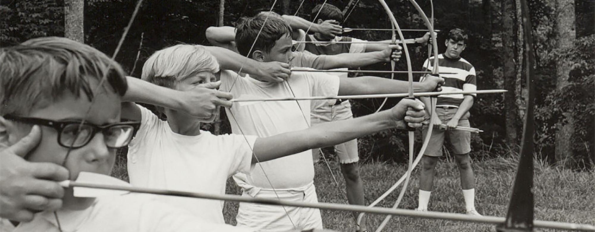 nc-boys-camp-historical-archive-archery2.jpg