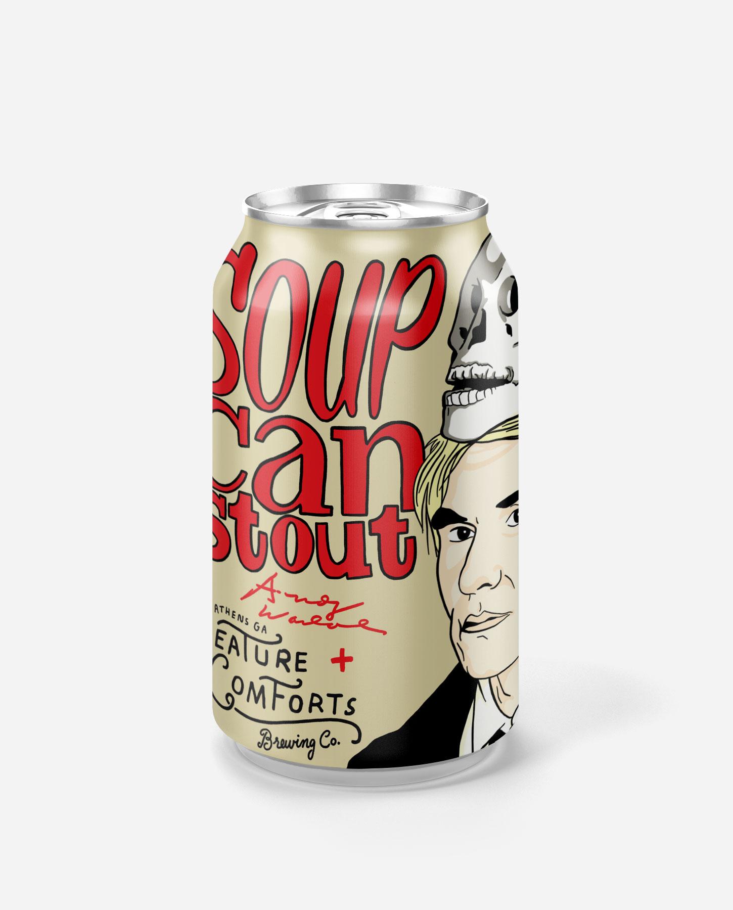 Warhol_Mockup.jpg