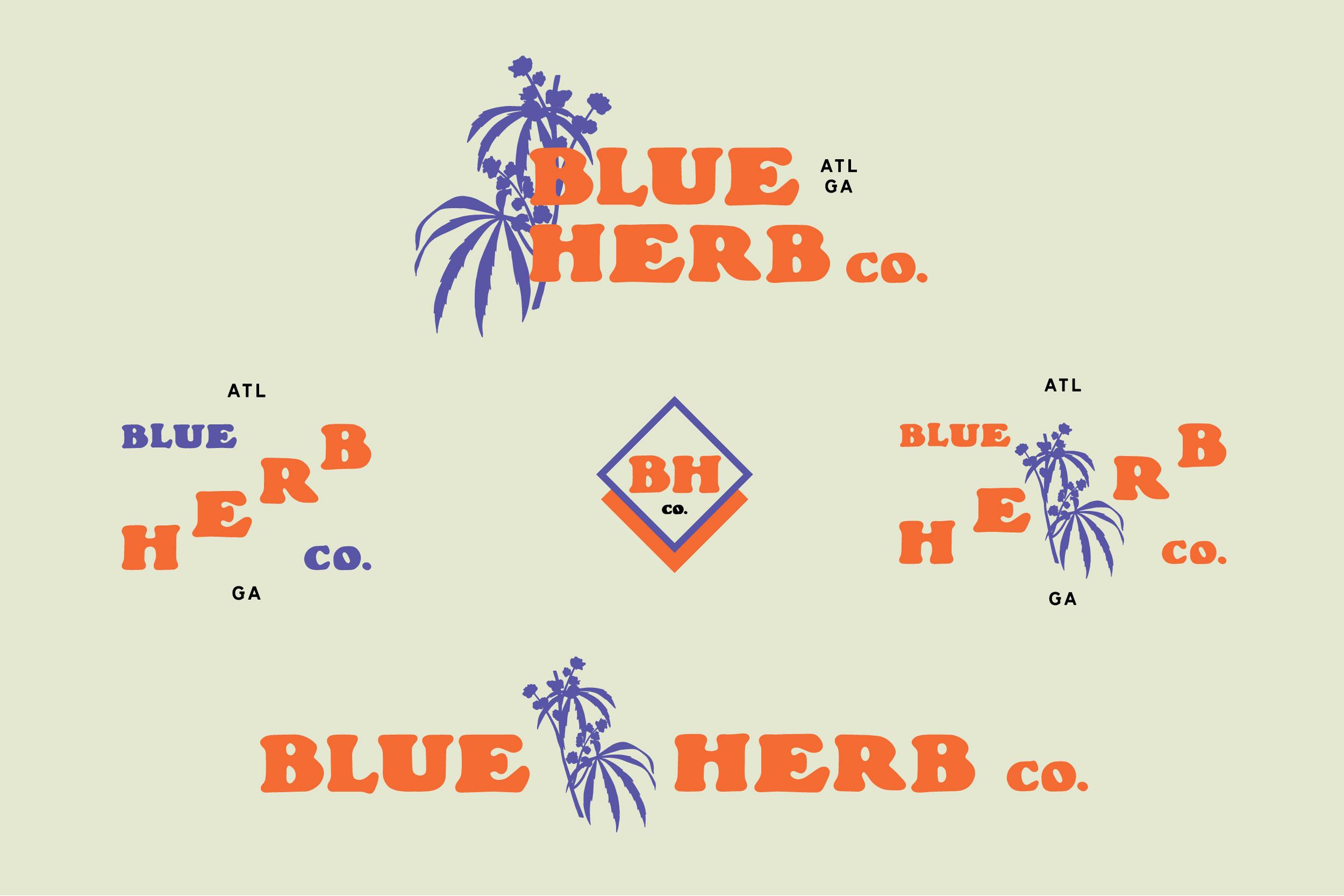 BlueHerbCo.jpg