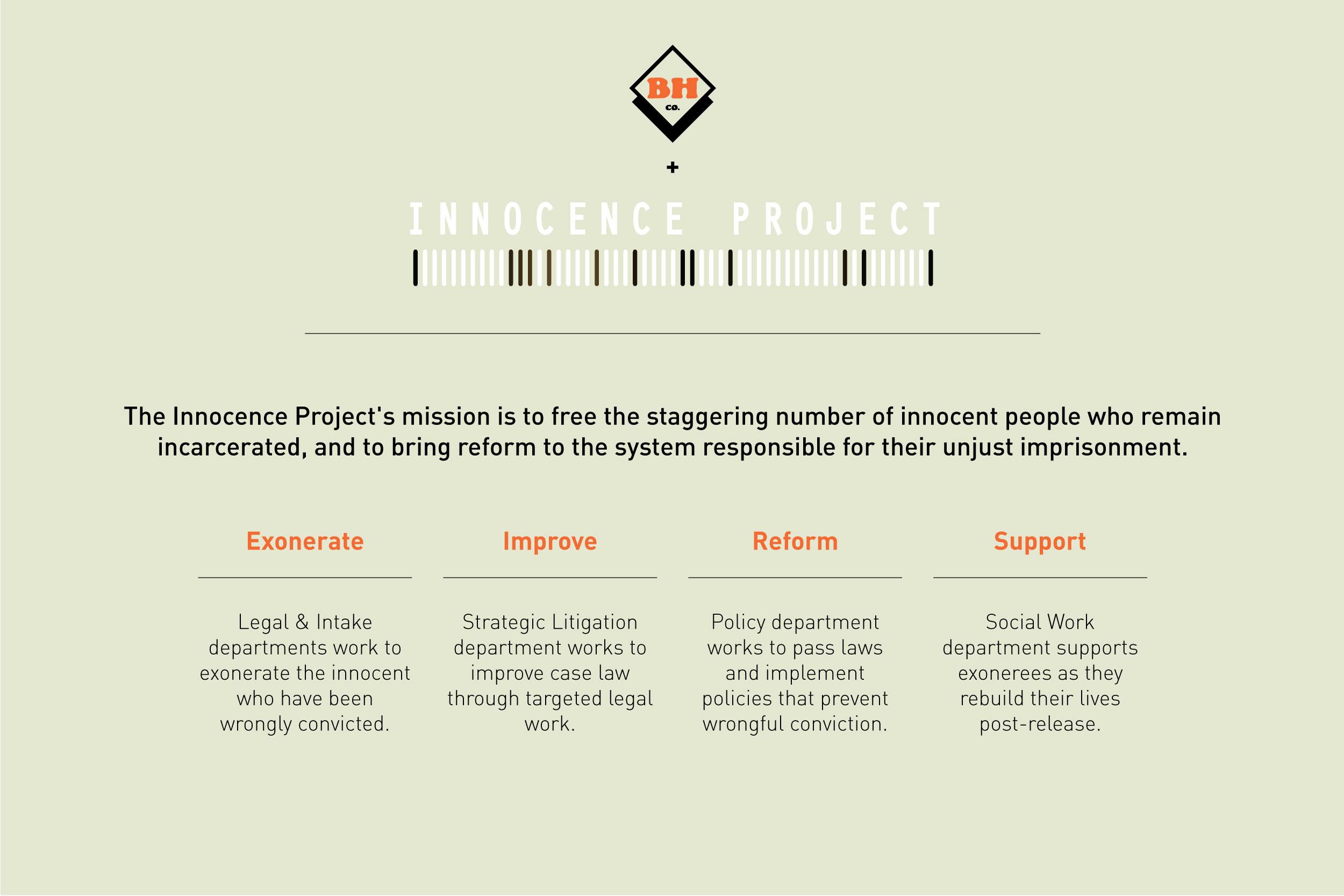 innocenceprojectinfo.jpg