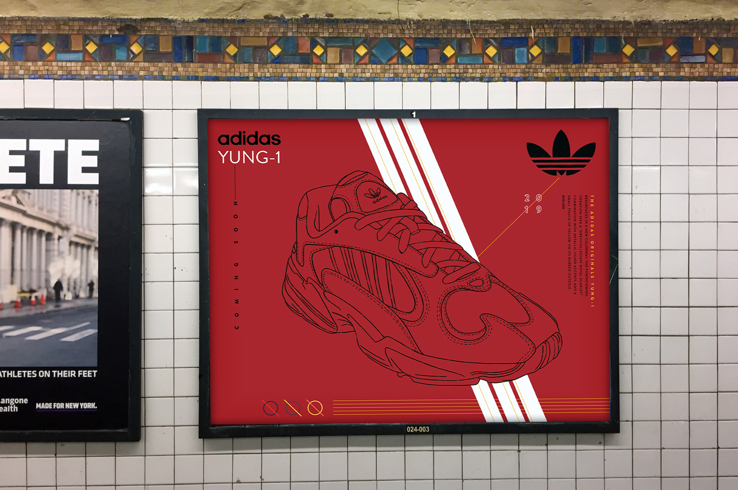 adidas_subway.jpg