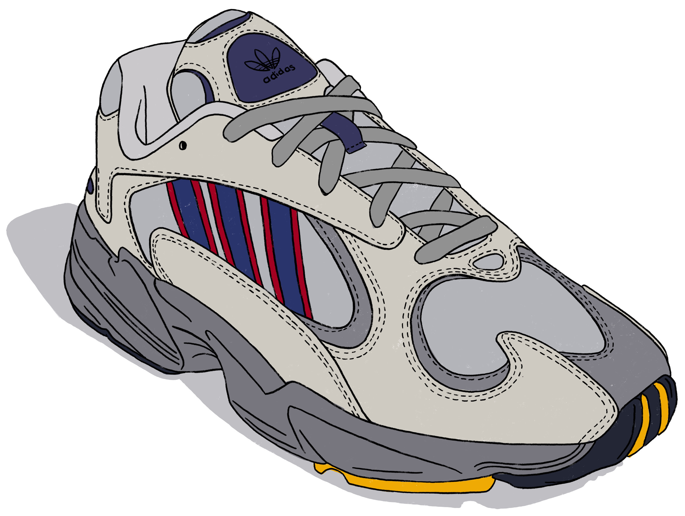 shoe6.jpg